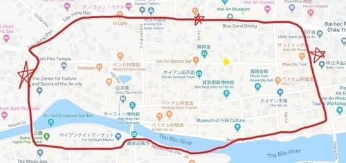 Inkedタクシー禁止エリア_LI.jpg